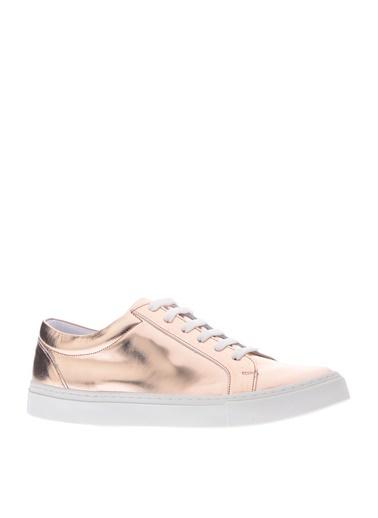 Beymen Studio - Spor Ayakkabı